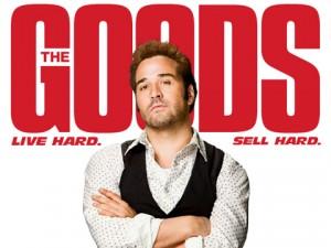 movie_thegoods_still