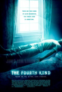 the_fourth_kind_poster