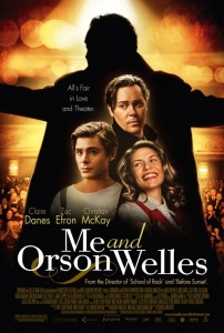 Me-and-Orson-Welles-poster