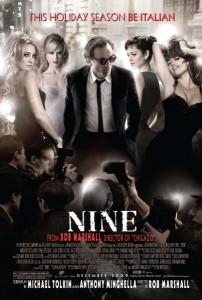 nine-poster