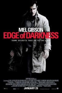 edge_of_darkness_poster