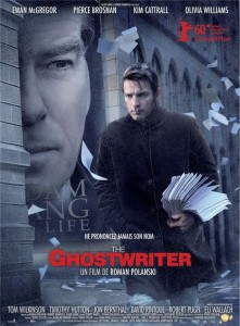 ghost_writer