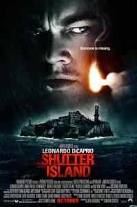 shutter-island-poster