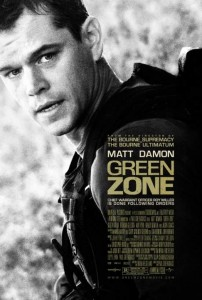 green_zone_poster