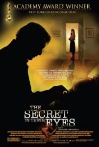 SecretInTheirEyes