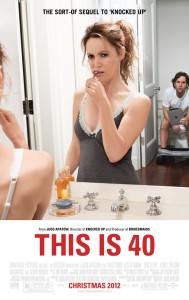 this_is_40_movie_poster