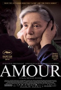 Amour-film-poster