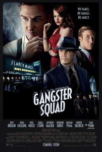 gangster-squad-final-poster