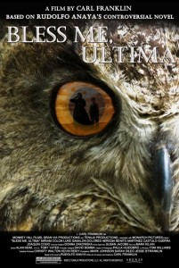 Bless-Me-Ultima-2013-movie-poster