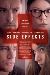 SideEffects-exclusive-lg