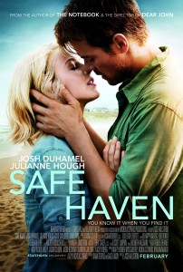 safe-haven-exclusive-poster