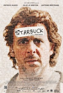 starbuck_xlg