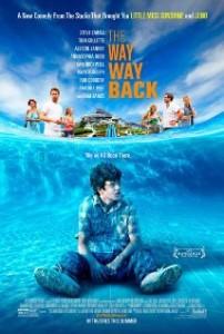 waywayback