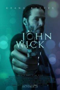 johnwick