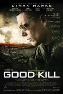 GoodKill
