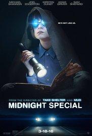 midnightspec